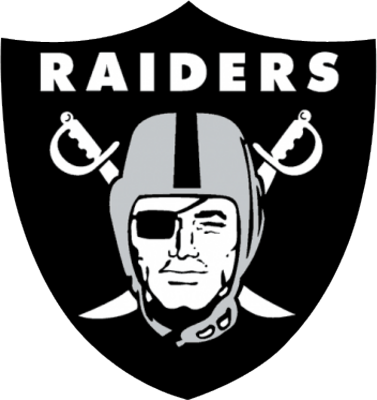 oakland raider player dies from steroids