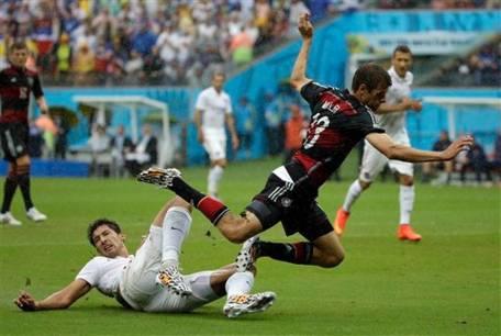 APTOPIX_Brazil_Soccer_WCup_US_Germany__mschulte@kcstar.com_10