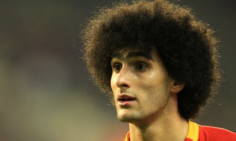 Marouane-Fellaini-of-Ever-001