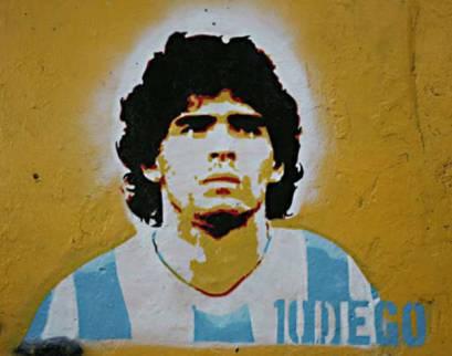 94654239-diego-maradona