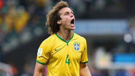football-2014-fifa-world-cup-david-luiz-brazil_3158968