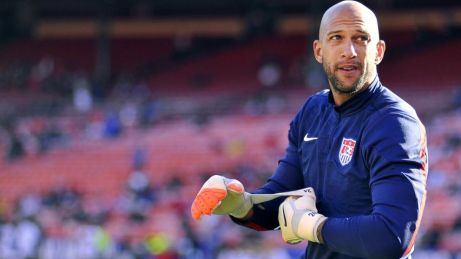 GTY_tim_howard_jef_140528_16x9_992