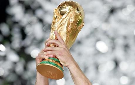 WORLD-CUP_1620749c