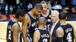 spurs synergy picture