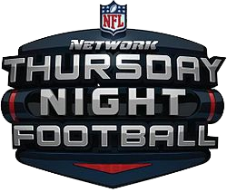 Criticizing Success The Reality Of Thursday Night Football Georgetown Sports Analysis